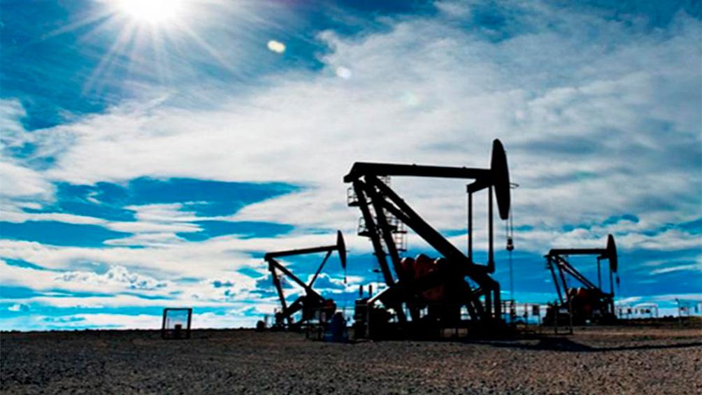 Petróleo, gas y minería concentran más del 27% de los anuncios de inversión privada registrados hasta abril