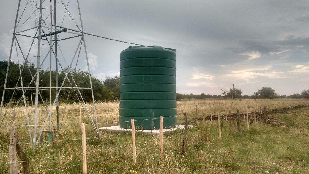 10 Preguntas para hacer antes de comprar un tanque de polietileno para agua