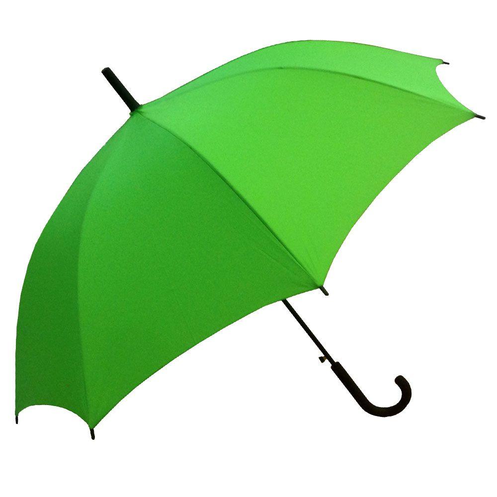 Calculando la cantidad de agua de lluvia que podes recolectar de tu techo – Ahorrás pesos!