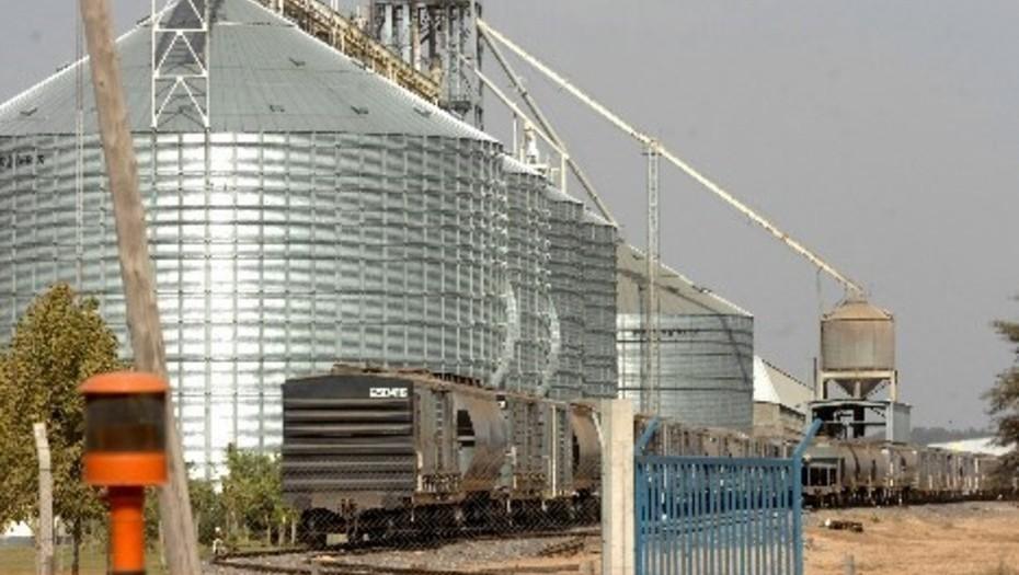 En Jonagro se analizarán los costos logísticos e impositivos que jaquean al agro