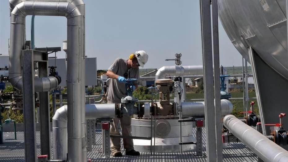 El campo lidera las exportaciones argentinas de energía por primera vez en la historia
